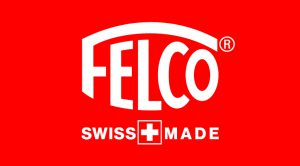 felco_logo_cmjn