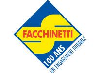 logo_facchinetti
