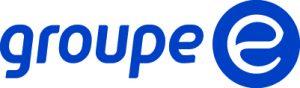 Logos_GroupeE (1)