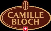 logo_camillebloch